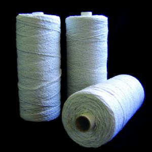 Ceramic Fiber Yarn pictures & photos