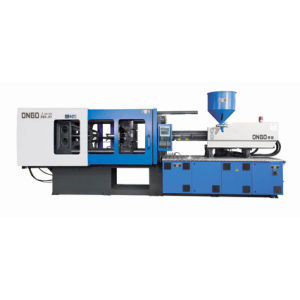 Injection Molding Machine/Plastic Injection Moulding Machine (JD360)