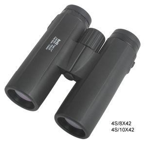 Waterproof Dcf Binoculars 8X42 (4S/8X42) pictures & photos