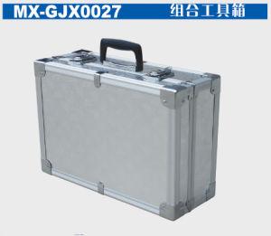 Work-Box (MX-GJX0027) pictures & photos