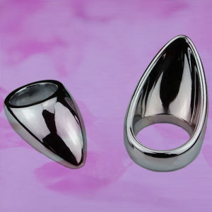 Sex Adult Toys Penis Ring (TY7008)