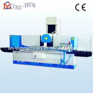 PLC CNC Column Moving Surface Grinder Machine pictures & photos
