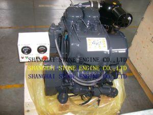 Deutz Diesel Engine F2l912 pictures & photos