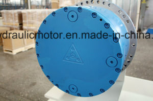 Crawler Excavator Spare Parts for 5.5t~6.5t Crawler Machinery pictures & photos