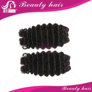 7A Malaysian Virgin Hair Straight 3 Bundles Malaysian Stragith Hair Extensions Virgin Maylasian Hair Straight Remy Human Hair pictures & photos
