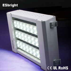 IP65 High Power Energy Saving LED Light/Lighting/Lamps Fixtures System Solutions