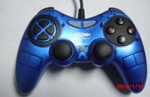 Gamepad (PU890)