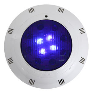 Fenlin IP68 Underwater Pool Light LED Swimming Pool Light pictures & photos