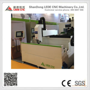Window Door Copy Router Machine Updating Machine 3 Times Than Standard Copy Router pictures & photos