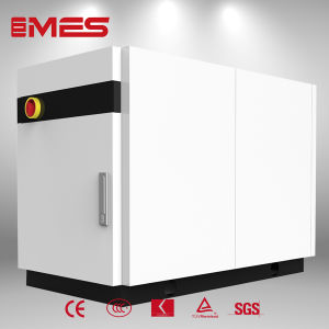 Water Source Heat Pump for Hot Water High Quality pictures & photos
