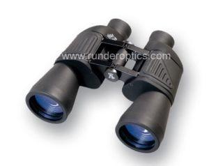10x50 Focus Free, Long Eye Relief Binoculars (1C-1053)