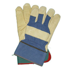 Protecting Gloves pictures & photos