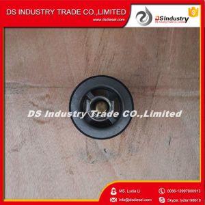 Qsm11 Factory Price Thermostat 4973373 Smart Engine Parts pictures & photos