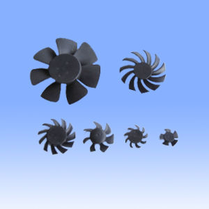 CPU-Fans-Mould