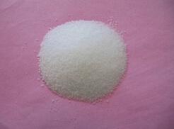 White Flakes Polyethylene Wax Manufacturer pictures & photos
