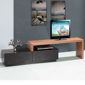 New Fashion TV Stand (L33)