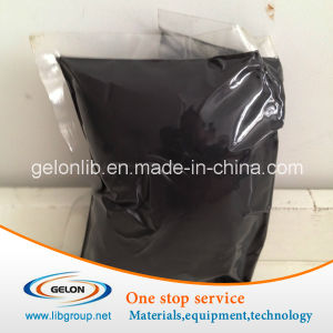 High-Grade Cos2 for Thermal Battery Materials (GN-CoS2) pictures & photos