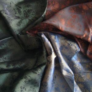 T/R Linning Fabric