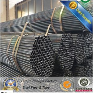 Cold Rolled Pipe From Tianjin Factory pictures & photos