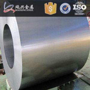 GL Zinc Aluminum Paint Steel Coil pictures & photos