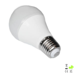LED Bulb - (My-LED-5W)
