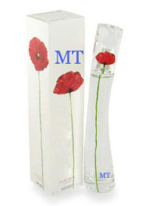 New Arrival 1: 1 Quality Designer Perfume with Brand Fragrance Oil pictures & photos