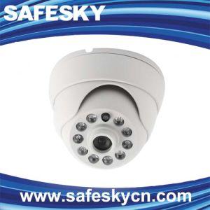 CCD Camera (SC-D602)