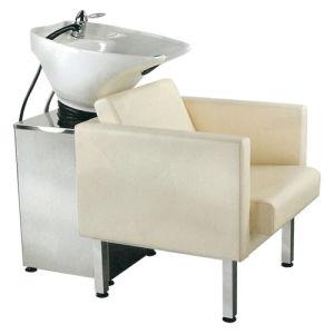 Shampoo Chair (MH-8630)