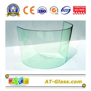 3-19mm Bathroom Glass Door Glass Windows Glass Furniture Glass Office Glass Tempered Glass pictures & photos