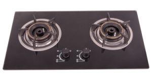 2 Burner Gas Stove (SYL40)