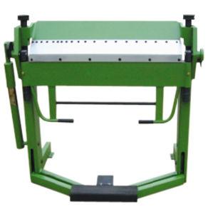 Folding Machine (TFB SEREIES 600040 / 600041)