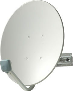 Satellite Dish (450495)