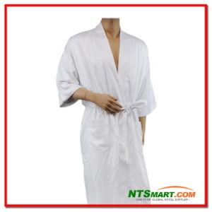 Hotel Bathrobe (N000020783) pictures & photos