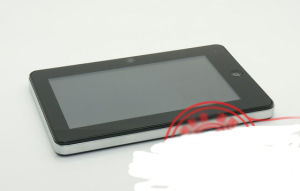 Capacitive Android 2.2 Tablet PC (V8902)
