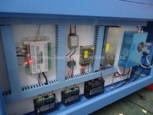 Laser Engraving & Cutting Machine 1300mm*900mmm CNC Laser Machine pictures & photos