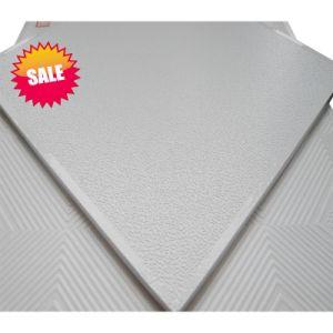 PVC Gypsum Ceiling (NO. 975) pictures & photos