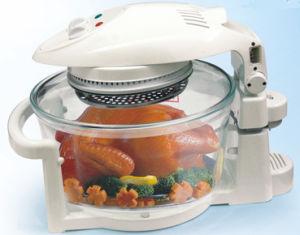 Flavor Wave Oven (YK-2012)