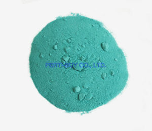 Amino Acid Chelated Cu Powder
