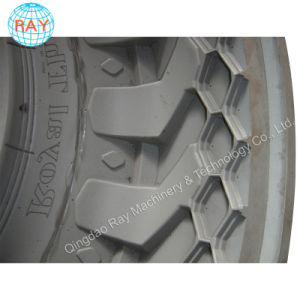 Agriture Tyre Mould pictures & photos