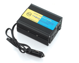 100W DC to AC Solar Inverter