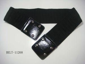 Fashion Belt (BELT-11268)