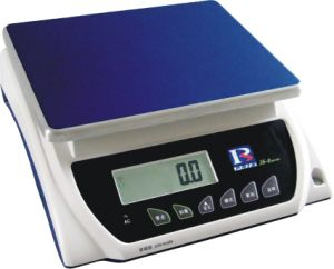 Weighing Scale (JS-E)