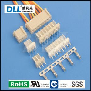 Equivalent Molex 5102 2.5mm Pitch Connectors pictures & photos