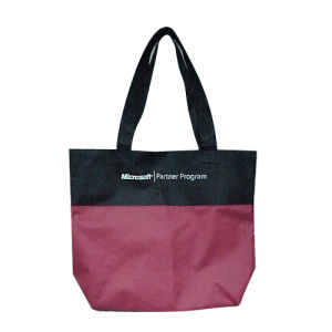 Shopping Bag, Ladies Bag (TL6206) pictures & photos