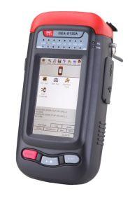 Network Tester (GEA-8130A)