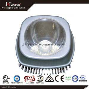 2017 New Design Outdoor Stainless Steel Dali Dimmable Daylight Sensor 300W LED Flood Light pictures & photos