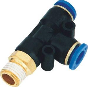 Pneumatic Component (92)