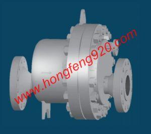 Super Discharging Float Steam Trap (GH9-120)