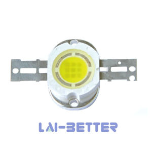 High Power LED (LB-E10W-W)