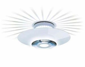 Ceiling Lamp (MSCL05)